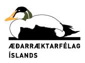 Æðarræktarfélag Íslands